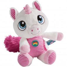 NICI sleepyheads unicorn Fyala, cuddly toy 38cm (41368)