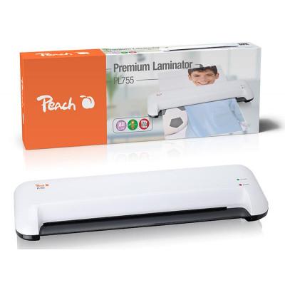 Peach PL755 Premium A3