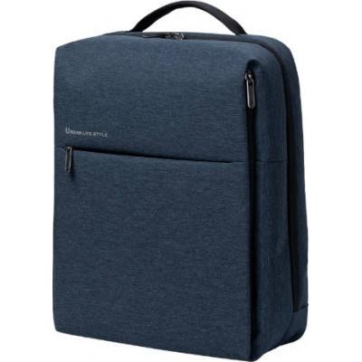 "Xiaomi Mi City Backpack 2 15.6"" Blue"