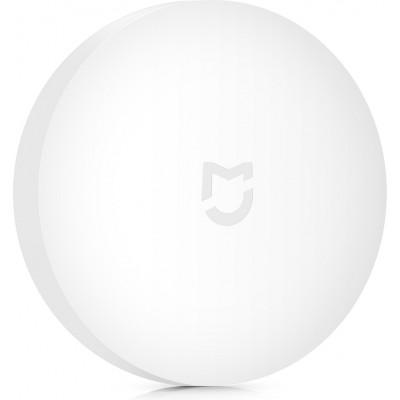 Xiaomi Mi Wireless Switch Λευκό