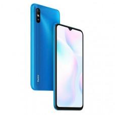 Xiaomi Redmi 9A (2GB/32GB) Dual Blue EU